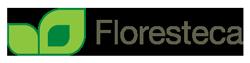 Floresteca
